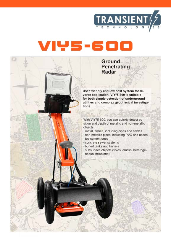 VIY5-600-booklet-1
